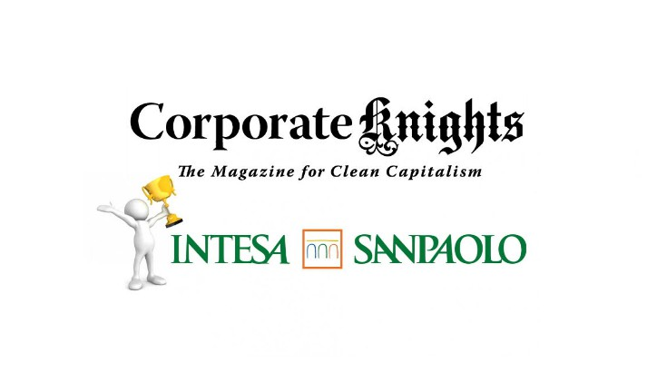 Sanpaolo Intesa Fabi Comunicato Stampa Gruppo j5AqSc4L3R