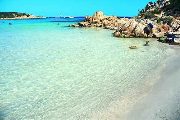 Intesa Sanpaolo Area Sardegna