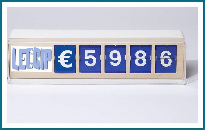 Lecoip Verifica Quant 232 Il Tuo Guadagno
