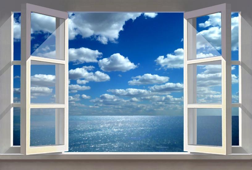 Incontro di trimestrale - Quadri con finestre ...